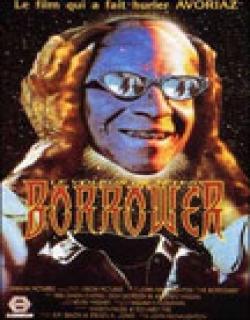The Borrower (1991) - English