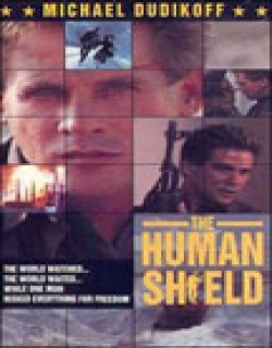 The Human Shield (1991) - English