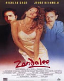 Zandalee (1991) - English