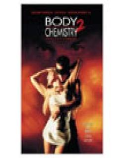 Body Chemistry II: Voice of a Stranger (1992) - English