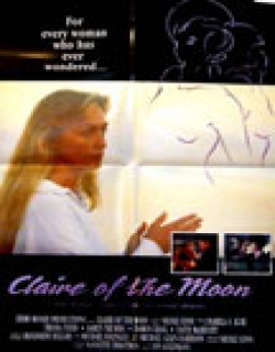Claire of the Moon (1992) - English