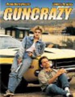 Guncrazy (1992) - English