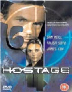 Hostage (1992) - English