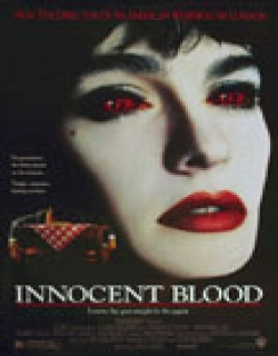 Innocent Blood (1992) - English