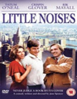 Little Noises (1992) - English