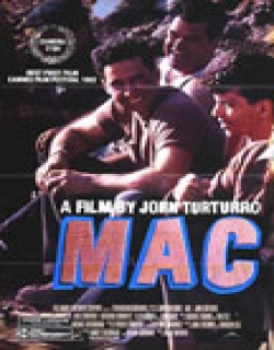 Mac (1992) - English