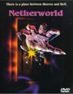 Netherworld (1992) - English
