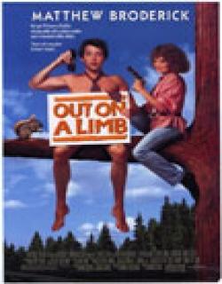 Out on a Limb (1992) - English