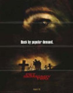 Pet Sematary II (1992) - English