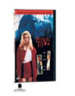 Poison Ivy (1992) - English