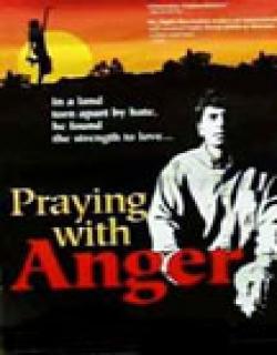 Praying with Anger (1992) - English
