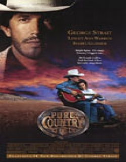 Pure Country (1992) - English