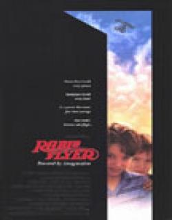 Radio Flyer (1992) - English