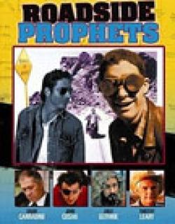 Roadside Prophets (1992) - English