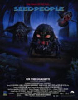 Seedpeople (1992) - English