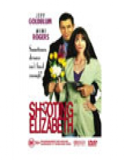 Shooting Elizabeth (1992) - English