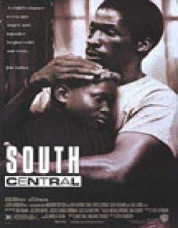 South Central (1992) - English
