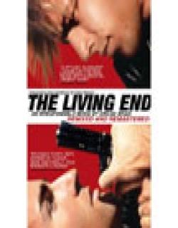 The Living End (1992) - English