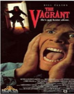 The Vagrant (1992) - English
