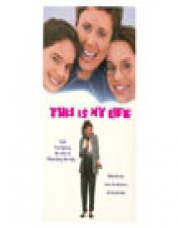 This Is My Life (1992) - English