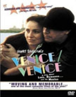 Venice/Venice (1992) - English