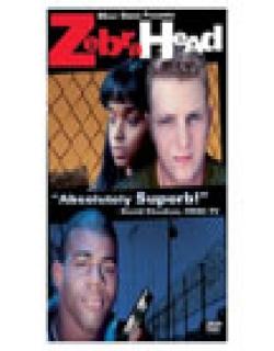 Zebrahead Movie Poster