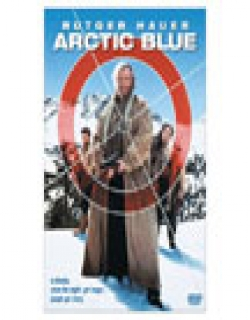 Arctic Blue (1993) - English