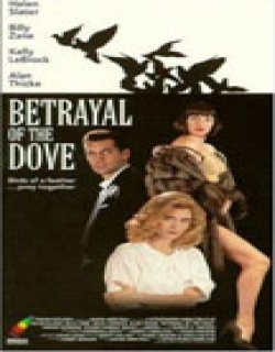 Betrayal of the Dove (1993) - English
