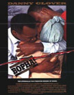 Bopha! (1993) - English