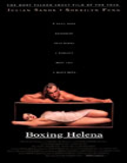 Boxing Helena (1993) - English