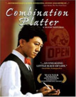 Combination Platter (1993) - English