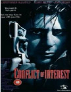 Conflict of Interest (1993) - English