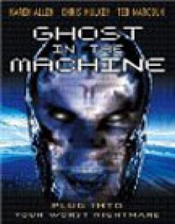 Ghost in the Machine (1993) - English