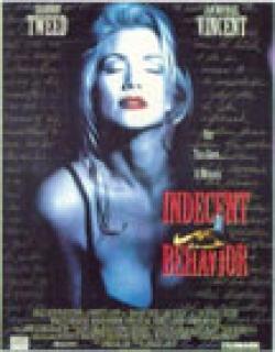Indecent Behavior (1993) - English