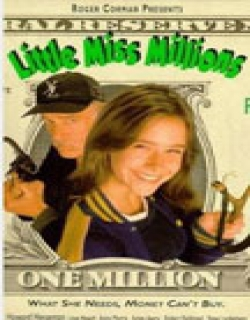 Little Miss Millions (1993) - English
