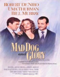 Mad Dog and Glory (1993) - English