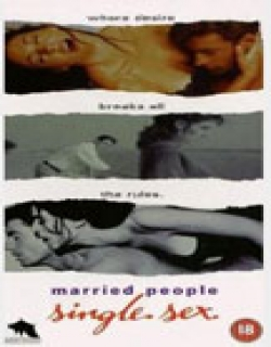 Married People, Single Sex (1994) - English