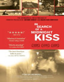 Midnight Kiss (1993) - English