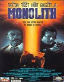 Monolith (1993) - English