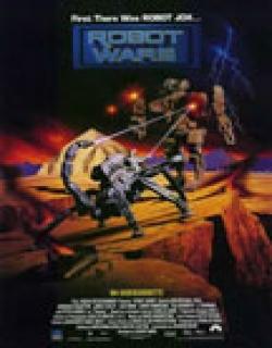 Robot Wars (1993) - English