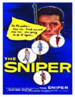 Sniper (1993) - English