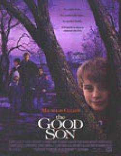 The Good Son (1993) - English