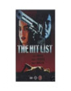 The Hit List (1993) - English