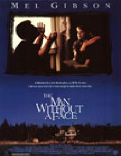 The Man Without a Face (1993) - English