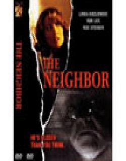 The Neighbor (1993) - English