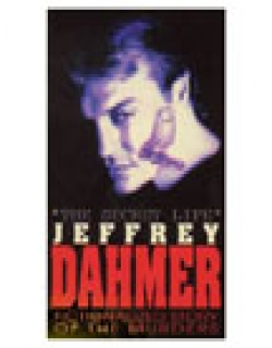 The Secret Life: Jeffrey Dahmer (1993) - English