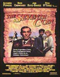 The Seventh Coin (1993) - English