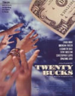 Twenty Bucks (1993) - English