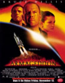 Warlock: The Armageddon (1993) - English