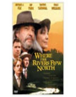 Where the Rivers Flow North (1993) - English